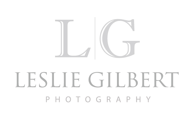 Leslie Gilbert Photography
